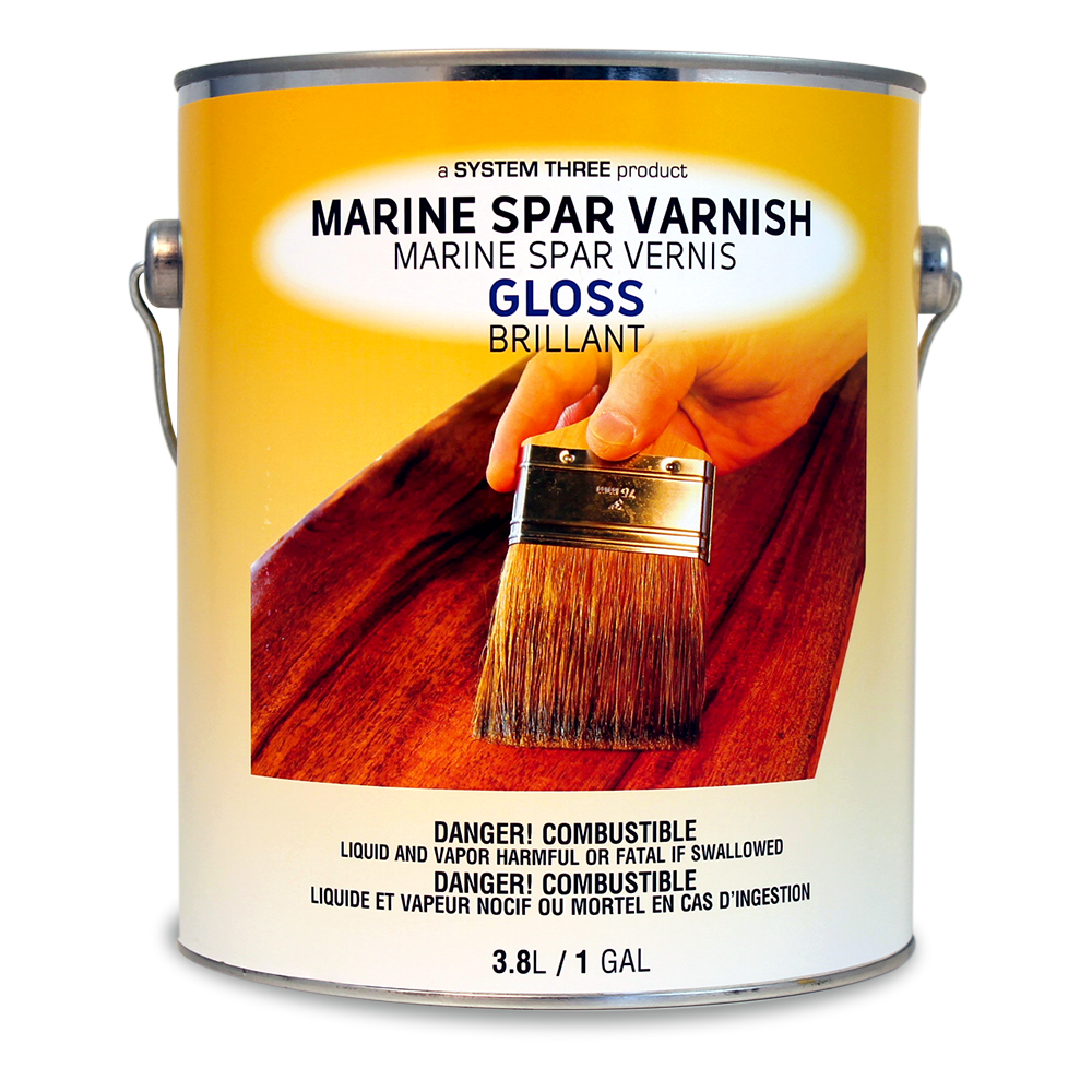MarineSparVarnish_GlossGallon_2015_300dpi_1000x1000.jpg
